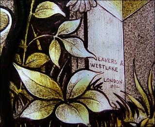 Lavers & Westlake | by Simon_K