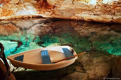 bermuda boat | by digitizedchaos