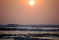 ecuador beach rentals | by GaryAScott