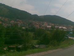 Sakovsko Paragliding