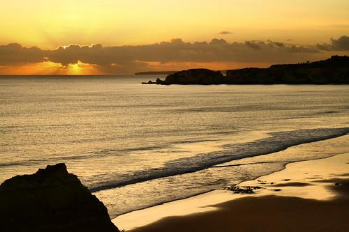 portugal algarve portimão praiadarocha canonefs1755mmf28isusm canoneos7d portugalmagico