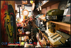 Grand Thrift Shop-11 | by OURAWESOMEPLANET: PHILS #1 FOOD AND TRAVEL BLOG