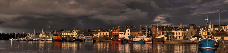 Stornoway,Panorama,Lewis,Scotland,Hebbrides,Western,isles,harbour,port,365days,Schotland,l'Ecosse,Ecosse,Schottland,\u03a3\u03ba\u03c9\u03c4\u03af\u03b1,la,Scozia,\u30b9\u30b3\u30c3\u30c8\u30e9\u30f3\u30c9,\uc2a4\ucf54\ud2c0\ub780\ub4dc,\u0428\u043e\u0442\u043b\u0430\u043d\u0434\u0438\u044f,Escocia,HDR,high dynamic range,stornaway,HHP,hebrides,calmac,ferry,airport,air,tweed,haris,harris,cloth,town,urban,built,up,tonysmith,tony,smith,interesting,place,places,Panoramique,int\u00e9ressant,join,joiner,stitch,stitcher,autostitch,auto,pano,imagen,panor\u00e1mica,image,panoramisches,Bild,hotpicks,hotpix,hotpics,hot,pix,pics,uk,edinbrugh,#tonysmithhotpix