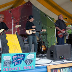 Sat, 20/06/2015 - 4:46pm - On the main  On the main stage Saturday 6/20/15  On the main stage Saturday 6/20/15. Photo by Gus Philippas