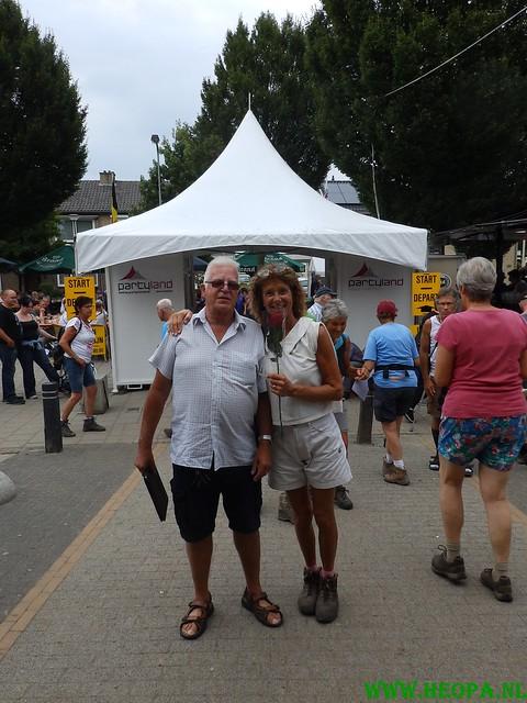 2015-08-09        4e Dag 28 Km     Heuvelland  (144)