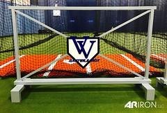 VV Railing Panel