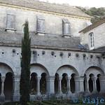 Viajefilos en Abadia de Senanque 002