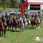 2011 Springkonkurrenz Sonntag