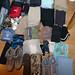RTW - Packing