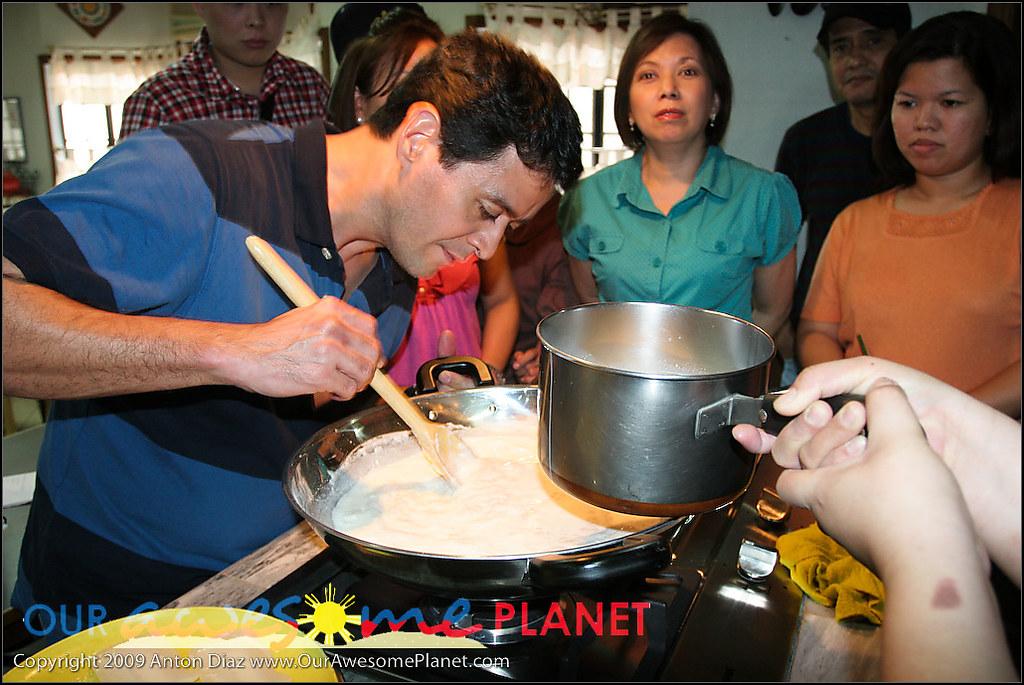 Mrs Galang Culinary School 23 Emelita W Galang Culinary Flickr