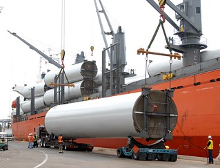 Port of San Diego Working Waterfront   by Port of San Diego
