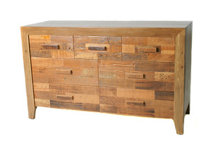 Wildale 7 drawer dresser | by urbanwoods123