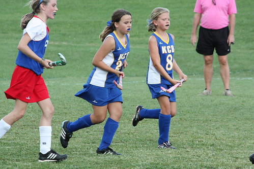 KCD MS Field Hockey | by Kentucky Country Day