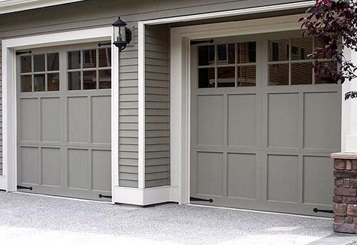 Action Door Repair Specialists 1 Plano Tx Garage Door