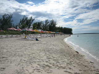 Castaway Cay - Serenity Bay  14 | by Gator Chris