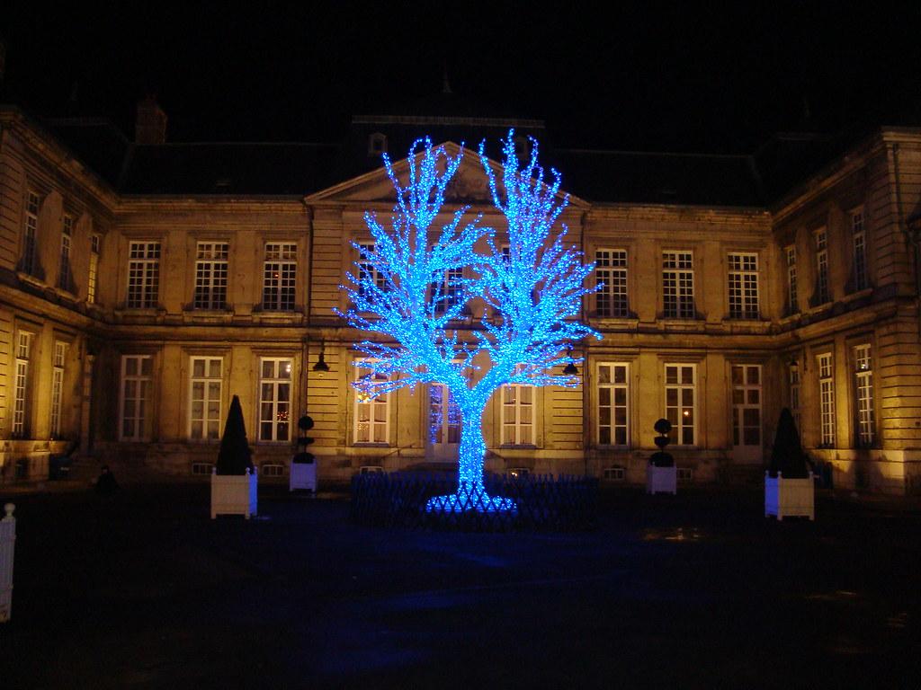 Noël Soissons