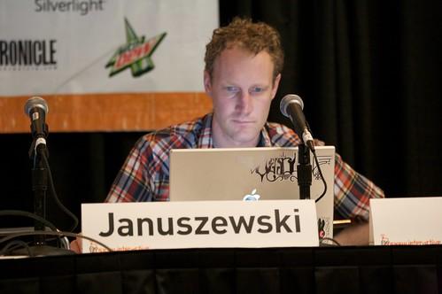 SXSWi 2009