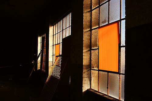 Windows | by TudorCostache