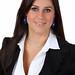 Paola Bustamante Capucho - Arquiteta