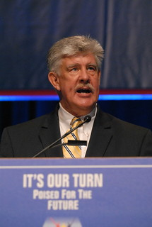 37th AFGE National Convention - August 2006 | by AFGE