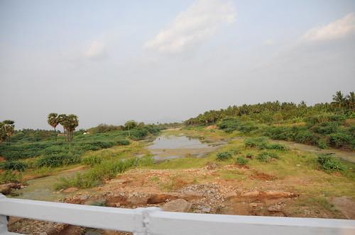 india geotagged tamilnadu geo:dir=244 geo:lat=103962 geo:lon=780234483333333