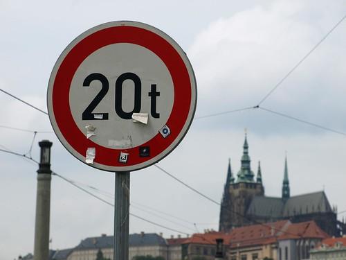 20   by ankonym