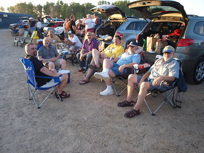Image result for lame tailgate pics