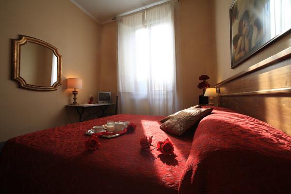 Hotel Kursaal & Ausonia ROOM | Hotel Kursaal & Ausonia is ...