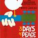 WoodstockPoster.jpg