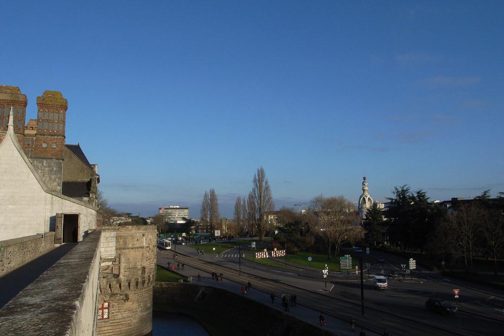 Rencontre Coquine Entre Adultes Sur Bordeaux