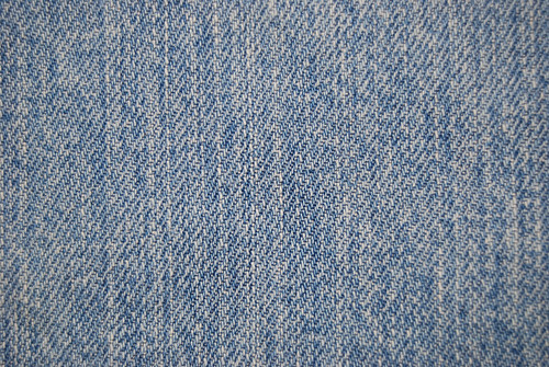 Denim Texture 08 | by SixRevisions