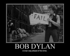 Dylan fail | by Ethan Hein