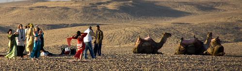 africa travel cairo layover worldtravel deltaairlines jfk7erflying