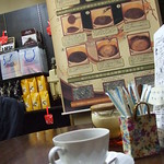 Neighborhood-coffee-bean-shop (2)