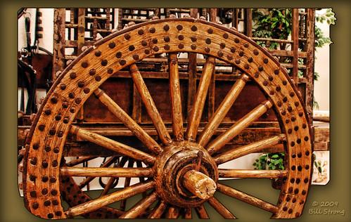 wheel wagon florida topaz topazadjust floridacarriagemuseum