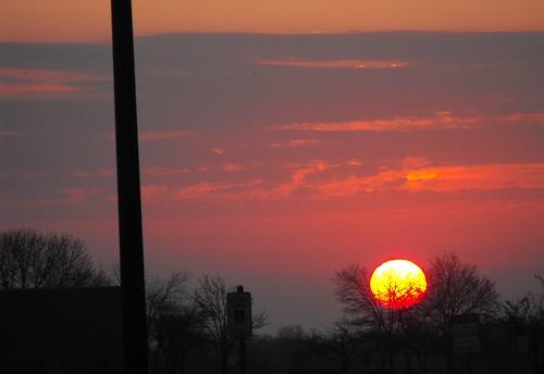 pink sky sun nature sunrise fuji canvas finepix fujifilm fujifilmfinepix s1000fd fujifilmfinepixs1000fd finepixs1000fd