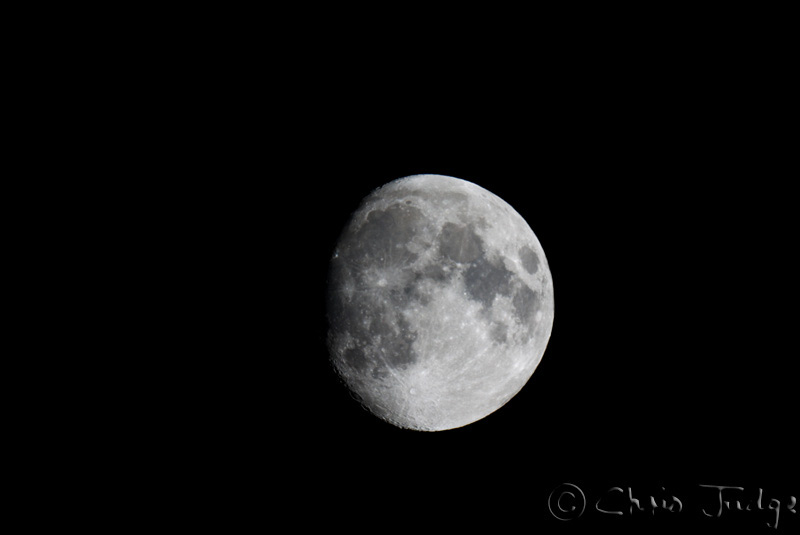 G1_Moon_Direct_01