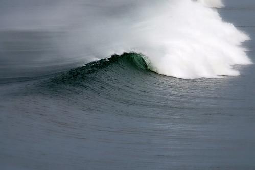 california ca art nikon surf sandiego wave oceanside oceanview visualart ola d80 platinumphoto prgibbs
