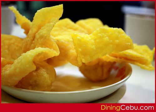 Chinese Restaurant in Cebu Philippines: Dimsum Break | Flickr