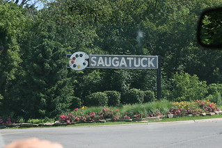 Saugatuck | by Spieth Family Images