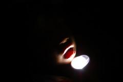 Spooky Ben   by Yano