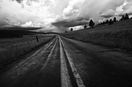bw landscape wideangle nd cokin 1024mm hollumsphotographynikond90 filterhollumsphotographynikond90