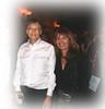 Bill Gates and Renee Blodgett at D5 by Renee Blodgett