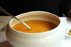taberna de la daniela cocido broth   by goodiesfirst