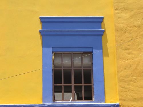 Tienda de talavera en Puebla