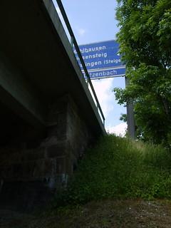 A8 BW 7423 520 AS Mühlhausen FR Stgt._014