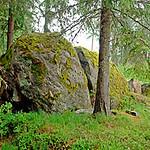 Akmenkalnu-akm2-14jun08