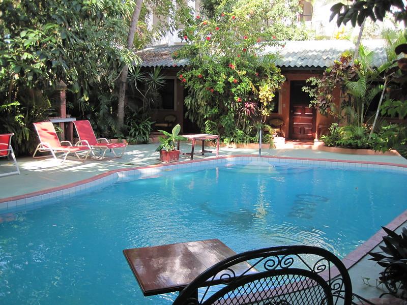 piscina valeria
