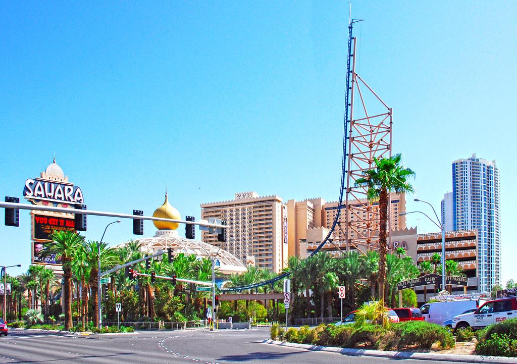 Sahara casino careers lucky 7 casino bingo