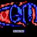 SAC ANSI Art - Various